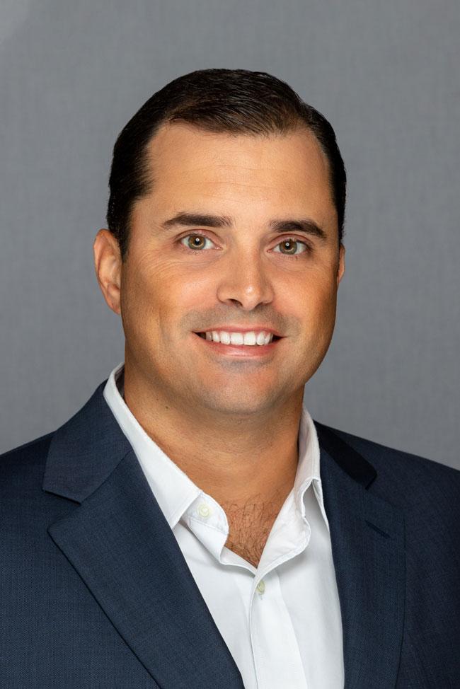 OSCAR RODRIGUEZ headshot