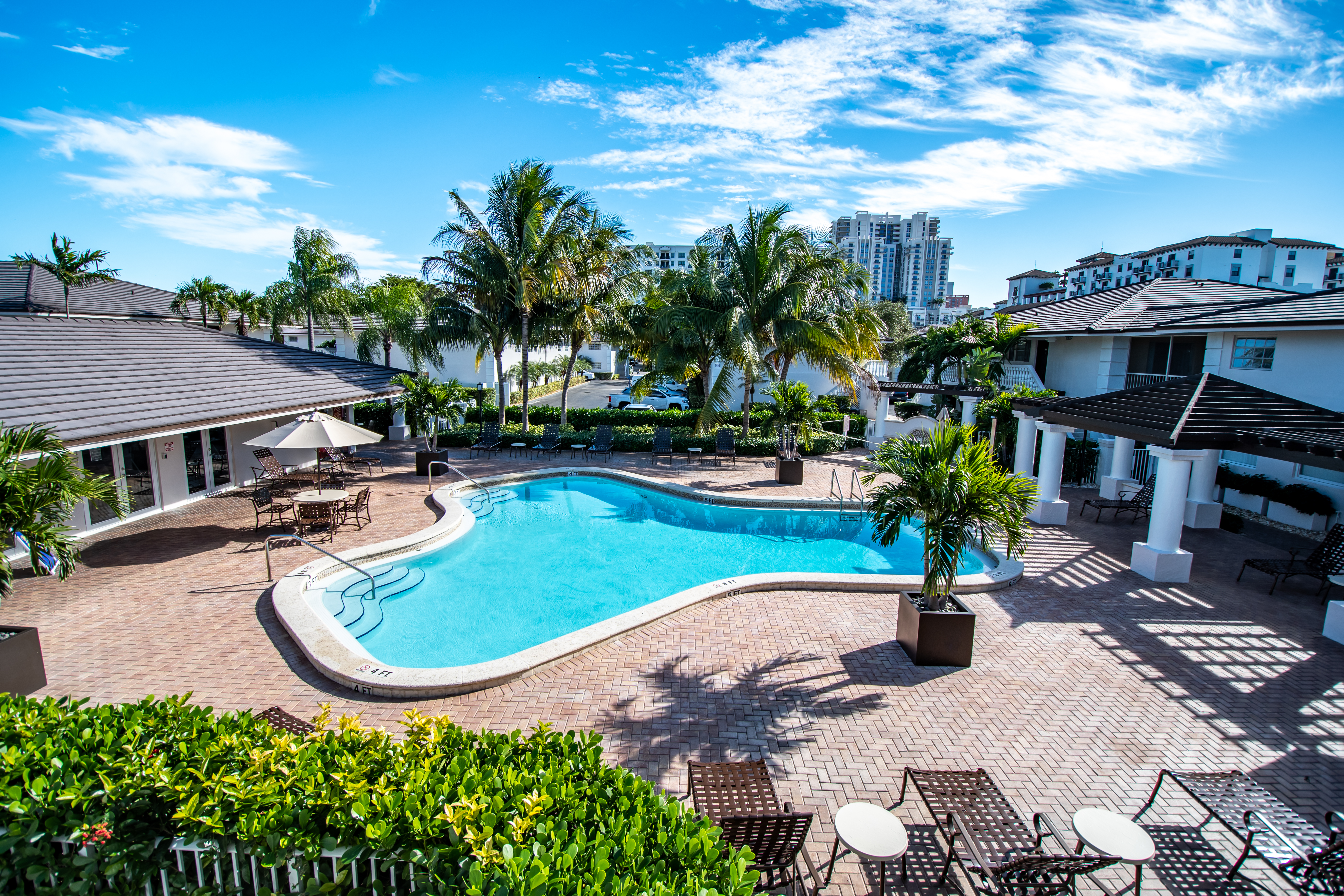 Location Miami Image